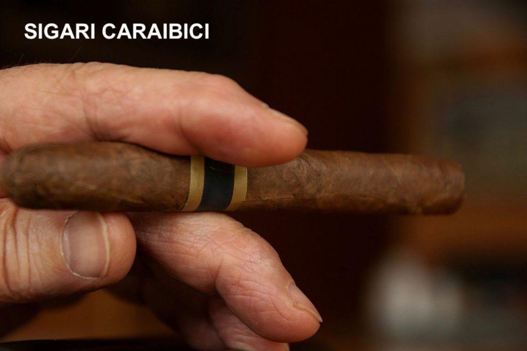 Tabaccheria di Venere Mola di Bari sigari 4