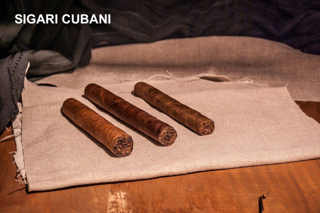 Tabaccheria di Venere Mola di Bari sigari 5