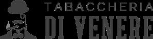 Logo orizzontale Top Menu 512 scuro