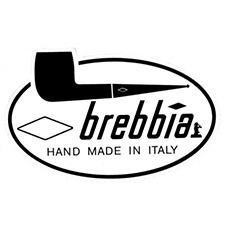 Brebbia