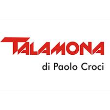 Talamona by Paolo Croci