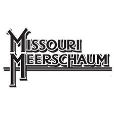 Missouri Meerschaum