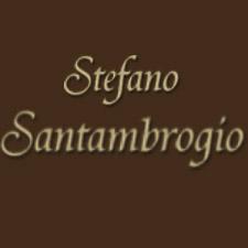 Stefano Santambrogio