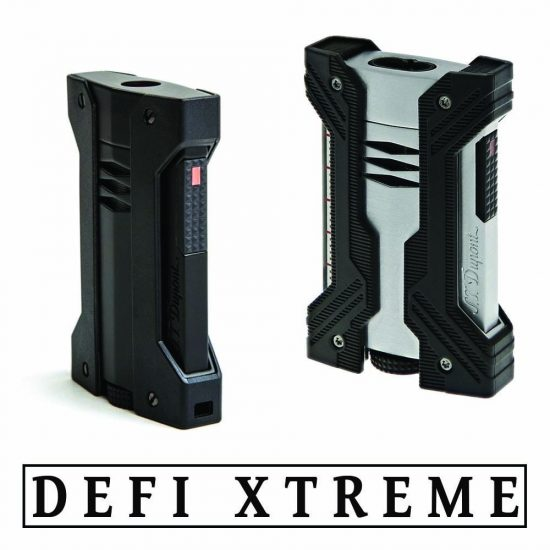 Defi Extreme & XXtreme