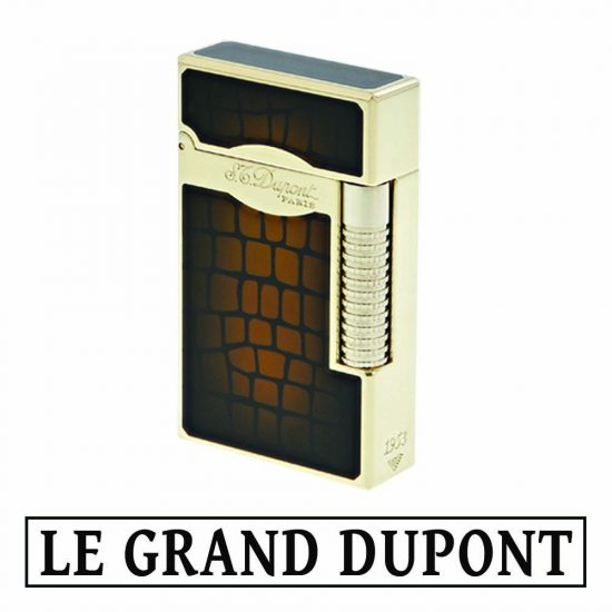 Le Grand S.T. Dupont