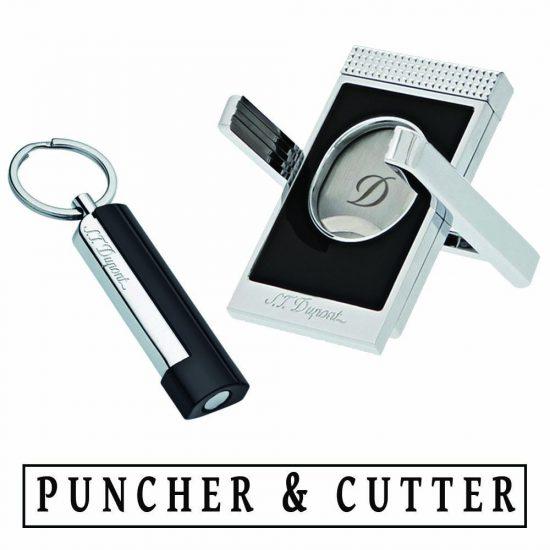 Puncher & Cutter